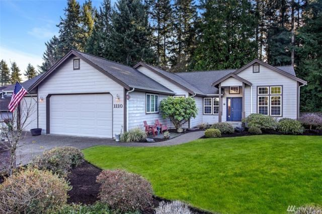 1110 138th St NW, Gig Harbor, WA 98332 (#1226348) :: Priority One Realty Inc.