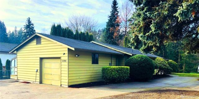12801 Avondale Rd NE, Redmond, WA 98052 (#1226358) :: The Kendra Todd Group at Keller Williams