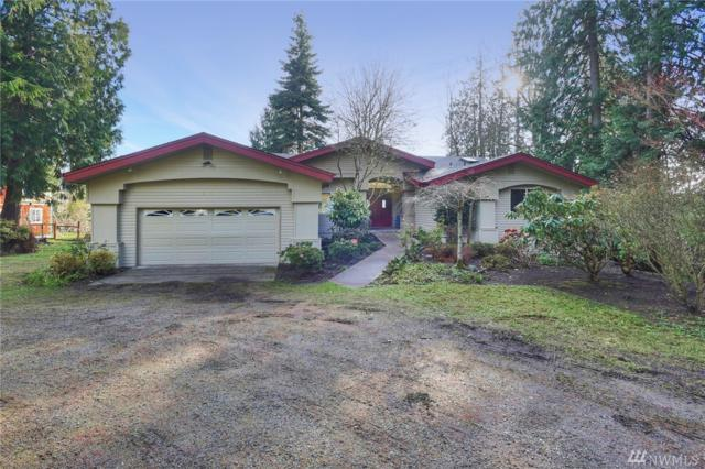 17836 Division Ave NE, Suquamish, WA 98392 (#1226371) :: Better Homes and Gardens Real Estate McKenzie Group