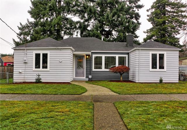 3611 N 12th St, Tacoma, WA 98406 (#1226375) :: Priority One Realty Inc.