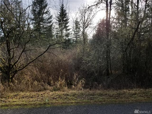 14727 119th Wy SE, Yelm, WA 98597 (#1226376) :: NW Home Experts