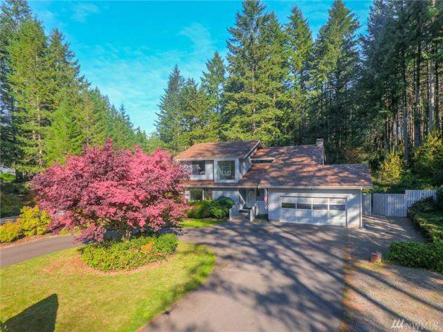 6715 SE Regency Ct, Port Orchard, WA 98367 (#1226381) :: Priority One Realty Inc.