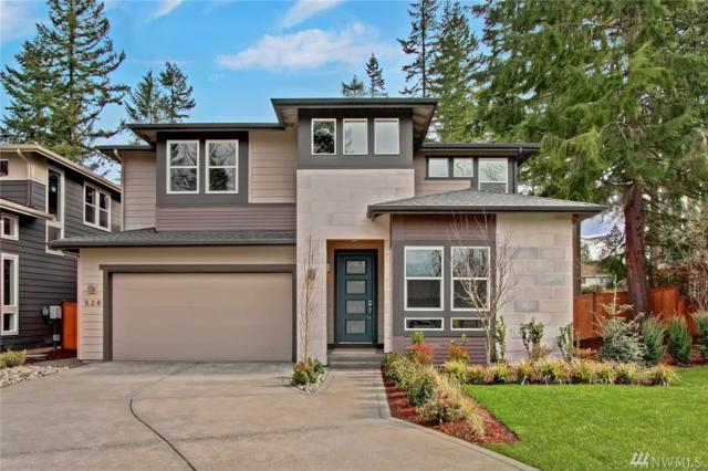 3334 234th Place SE, Sammamish, WA 98029 (#1226404) :: Keller Williams Realty Greater Seattle
