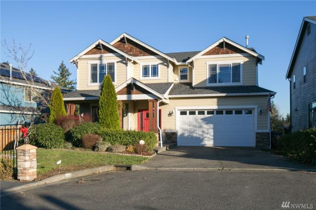 22 211th St SW, Bothell, WA 98036 (#1226406) :: Icon Real Estate Group