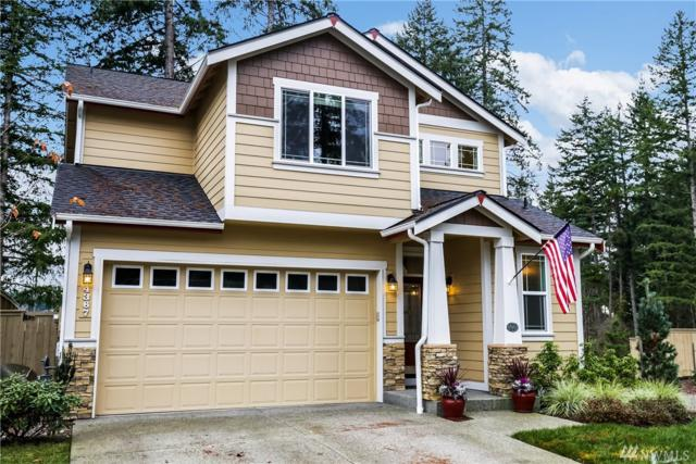 4367 Dudley Dr NE, Lacey, WA 98516 (#1226415) :: Northwest Home Team Realty, LLC