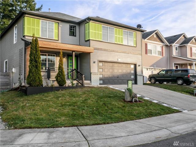 20209 16th Ave E, Spanaway, WA 98387 (#1226417) :: Mosaic Home Group