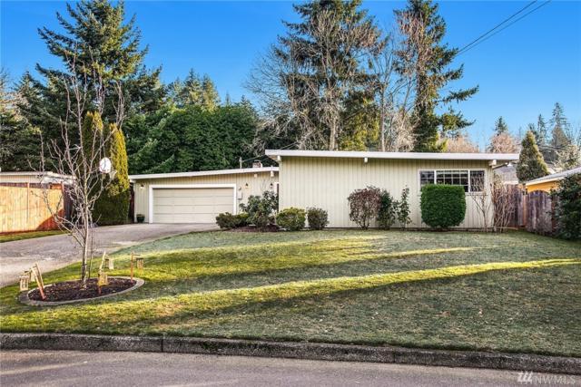 438 155th Ave SE, Bellevue, WA 98007 (#1226423) :: Icon Real Estate Group