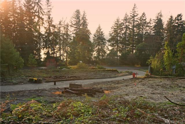 0-Lot10-11 Lemolo Shore Dr NE, Poulsbo, WA 98370 (#1226433) :: Better Homes and Gardens Real Estate McKenzie Group