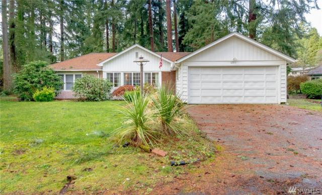12316 Glenwood Ave SW, Lakewood, WA 98499 (#1226436) :: Integrity Homeselling Team