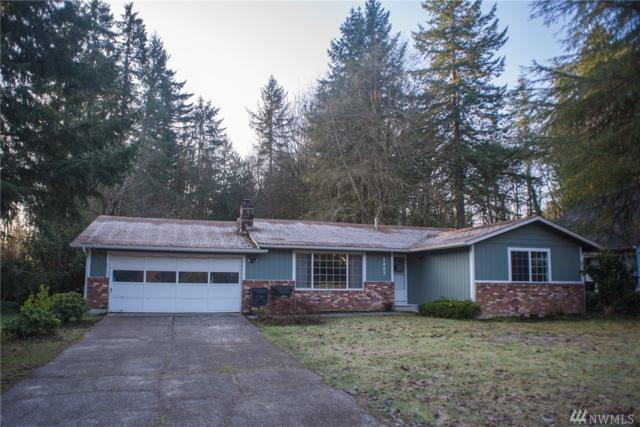 2407 NW 17th Ave, Olympia, WA 98502 (#1226441) :: Northwest Home Team Realty, LLC
