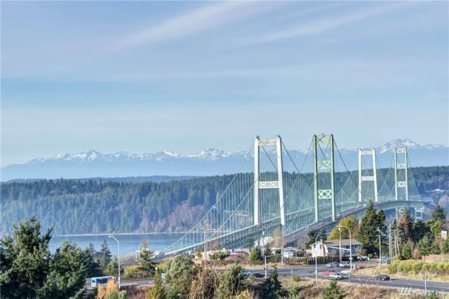 7315 N Skyview Lane L302, Tacoma, WA 98406 (#1226445) :: Icon Real Estate Group