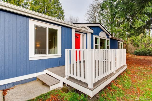 34732 181st Ave SE, Auburn, WA 98092 (#1226454) :: Icon Real Estate Group
