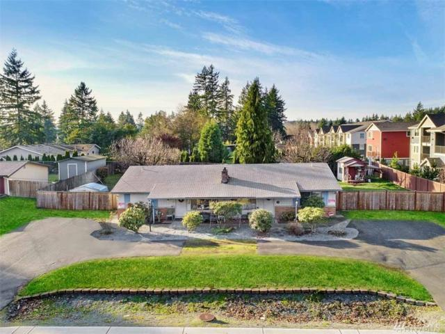 35805 16th Ave S, Federal Way, WA 98003 (#1226464) :: Morris Real Estate Group