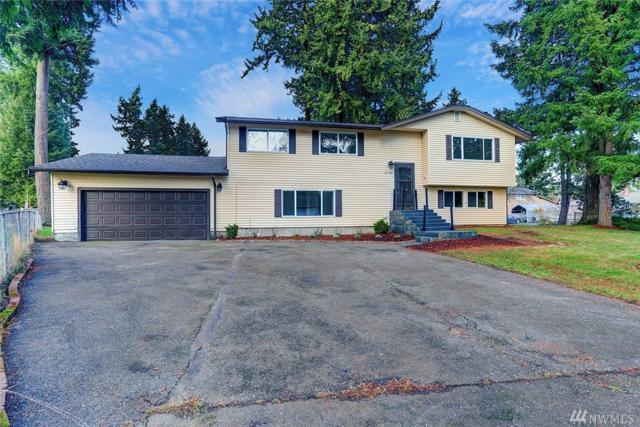 22106 44th Ave E, Spanaway, WA 98387 (#1226491) :: Mosaic Home Group