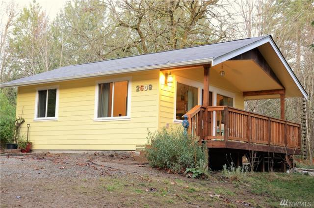 2609 SE Angels Hollow Way, Olalla, WA 98359 (#1226504) :: Better Homes and Gardens Real Estate McKenzie Group