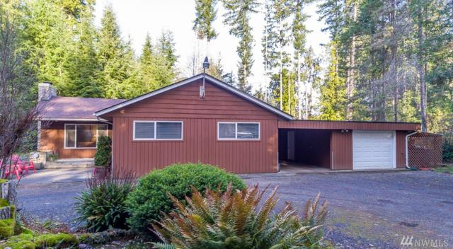 7110 Lions Club Park Rd, Aberdeen, WA 98520 (#1226508) :: Tribeca NW Real Estate