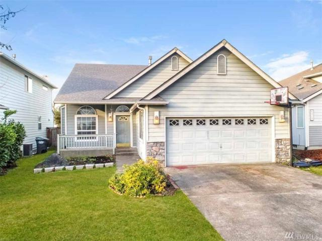 9515 188th St E, Puyallup, WA 98375 (#1226522) :: The Kendra Todd Group at Keller Williams