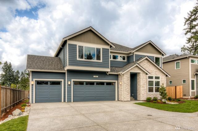 8826 NE 202nd Place, Bothell, WA 98011 (#1226525) :: The Kendra Todd Group at Keller Williams