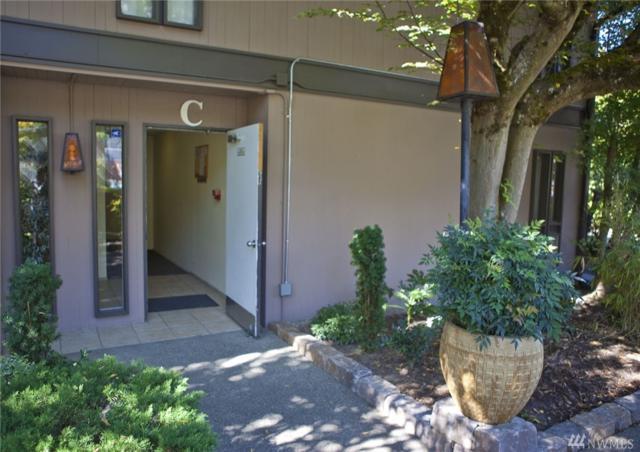 1425 S Puget Dr C1, Renton, WA 98055 (#1226527) :: Morris Real Estate Group