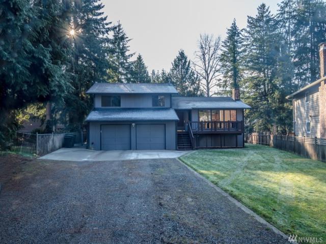 13014 22nd Place NE, Lake Stevens, WA 98258 (#1226529) :: NW Home Experts