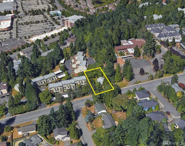 8921 166th Ave NE, Redmond, WA 98052 (#1226532) :: The Kendra Todd Group at Keller Williams