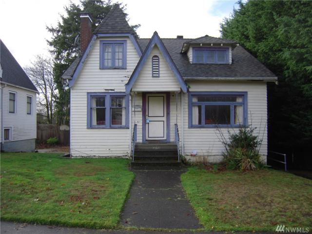 347 29th St, Seattle, WA 98122 (#1226538) :: Icon Real Estate Group