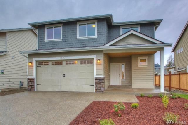 6621 S Ferdinand St, Tacoma, WA 98409 (#1226542) :: Priority One Realty Inc.