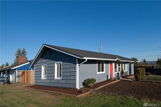 4402 S Rose St, Seattle, WA 98118 (#1226543) :: Brandon Nelson Partners
