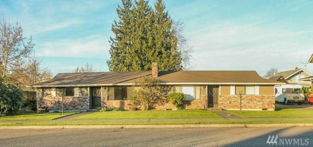 809 Harrison St, Sumner, WA 98390 (#1226544) :: NW Home Experts