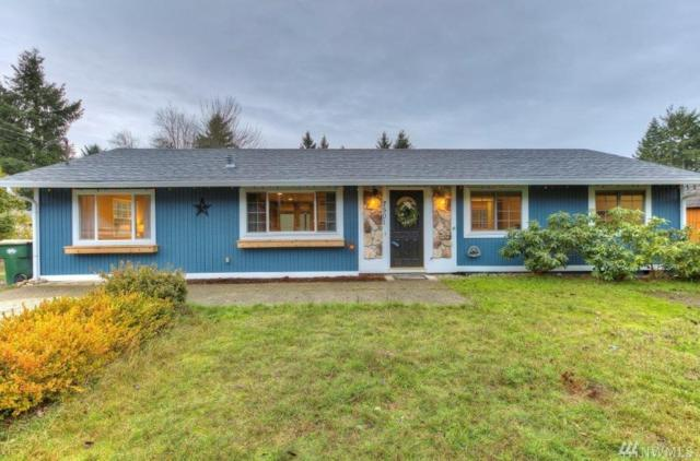 7501 50th Ave SE, Lacey, WA 98513 (#1226548) :: NW Home Experts