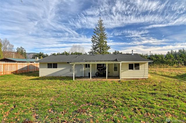 22404 123rd Ave NE, Arlington, WA 98223 (#1226572) :: Better Homes and Gardens Real Estate McKenzie Group