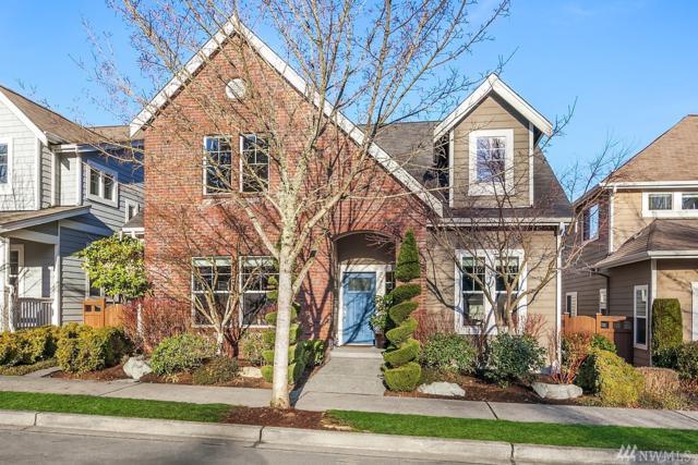 2162 NE Nelson Lane, Issaquah, WA 98029 (#1226575) :: Tribeca NW Real Estate