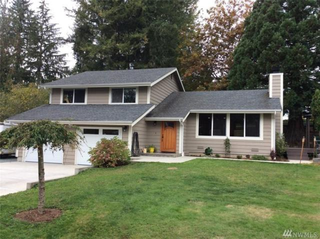 12716 266th Ave SE, Monroe, WA 98272 (#1226579) :: Homes on the Sound