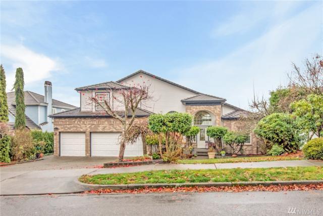 5419 Chinook Dr NE, Tacoma, WA 98422 (#1226585) :: Homes on the Sound