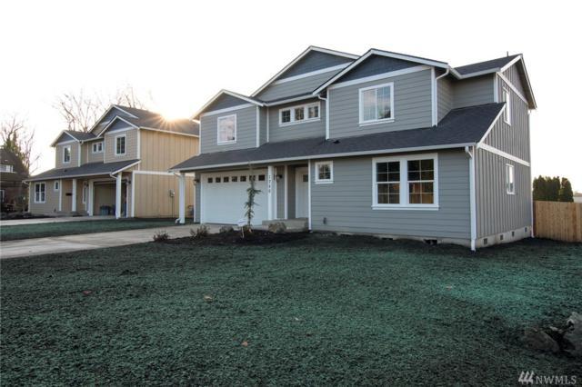 1750 S 53rd St, Tacoma, WA 98408 (#1226590) :: Icon Real Estate Group