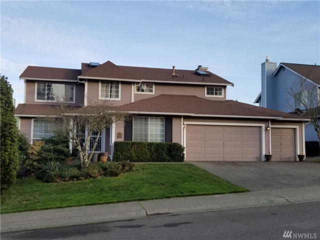 31450 117th Place SE, Auburn, WA 98092 (#1226591) :: Icon Real Estate Group