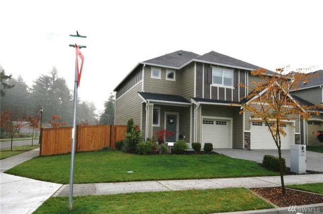3800 Southlake Dr SE, Lacey, WA 98503 (#1226594) :: Northwest Home Team Realty, LLC