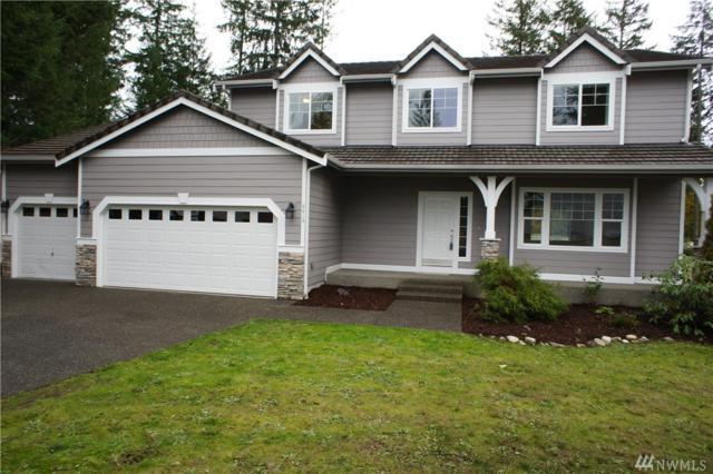 9413 Budd Ct NE, Lacey, WA 98516 (#1226595) :: NW Home Experts