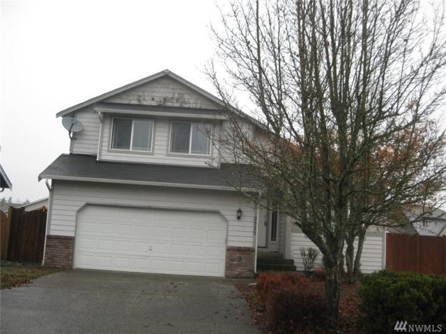 2525 187th St E, Tacoma, WA 98445 (#1226597) :: Icon Real Estate Group