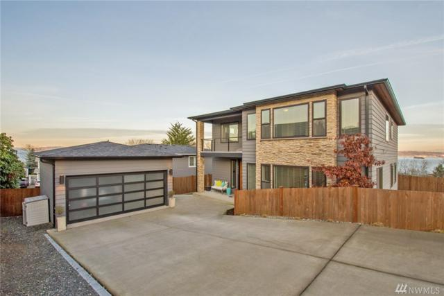 3511 N Warner St, Tacoma, WA 98407 (#1226615) :: Mosaic Home Group