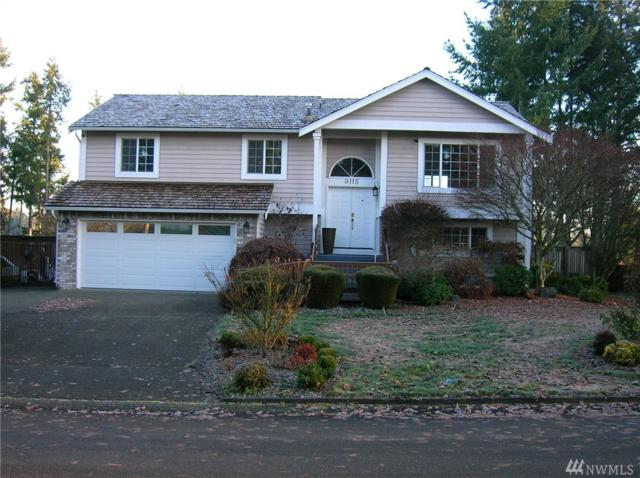 9115 170th St Ct E, Puyallup, WA 98375 (#1226631) :: The Kendra Todd Group at Keller Williams