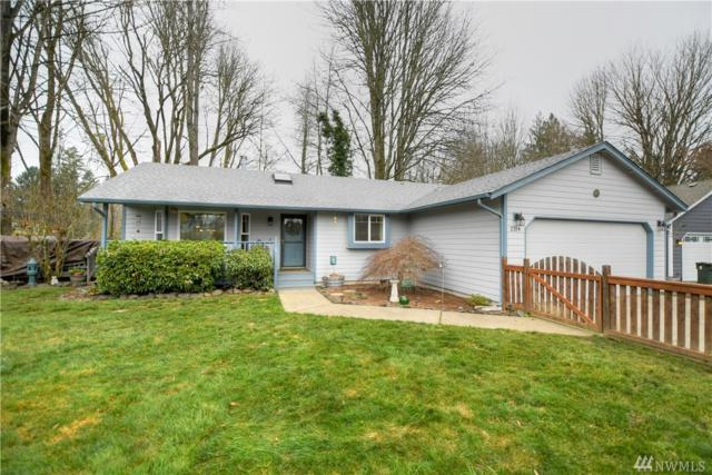 2214 Tandem Ct SE, Olympia, WA 98501 (#1226636) :: Northwest Home Team Realty, LLC