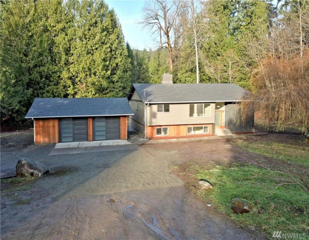 14425 254th Ave SE, Issaquah, WA 98027 (#1226659) :: The Kendra Todd Group at Keller Williams