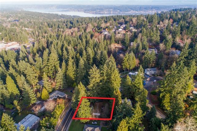 15011-SE 45th St, Bellevue, WA 98006 (#1226673) :: Tribeca NW Real Estate