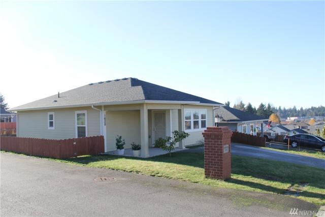 1628 S 86th St St, Tacoma, WA 98444 (#1226678) :: Priority One Realty Inc.