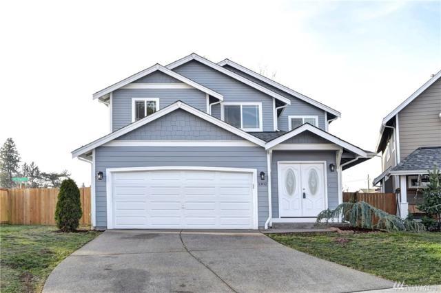 1302 E 43rd St, Tacoma, WA 98404 (#1226702) :: The Kendra Todd Group at Keller Williams