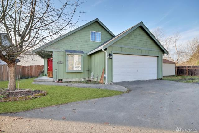 123 E 92nd St, Tacoma, WA 98445 (#1226711) :: Priority One Realty Inc.