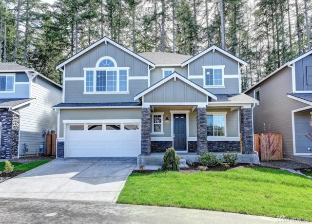 2139 Ava St SE, Lacey, WA 98513 (#1226723) :: NW Home Experts