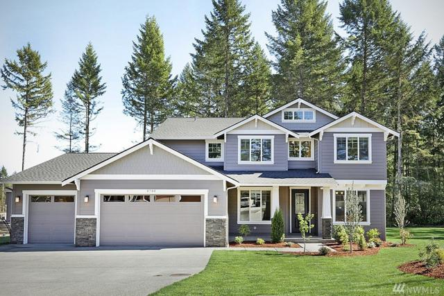 4729 Plover St NE, Lacey, WA 98516 (#1226732) :: NW Home Experts