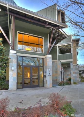 3150 W Government Wy #204, Seattle, WA 98199 (#1226739) :: The Kendra Todd Group at Keller Williams